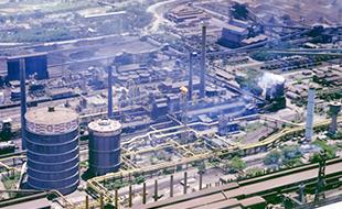 07. companhia siderurgica