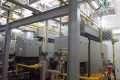 Air Liquide – Belford Roxo, SP