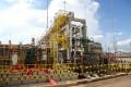 Petrobras Replan – Paulínia, SP
